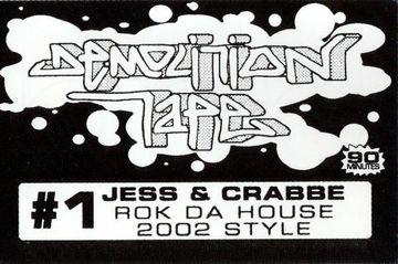 2002 - Jess & Crabbe - Demolition Tape 1-a.jpeg