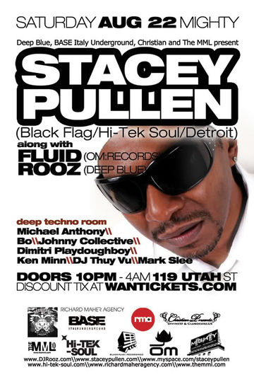 2009-08-22 - Stacey Pullen @ Mighty.jpg