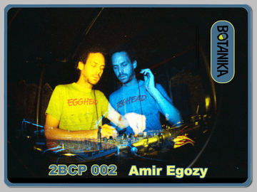 2010-02-22 - Amir Egozi - 2B Continued Podcast (2BCP 002).png