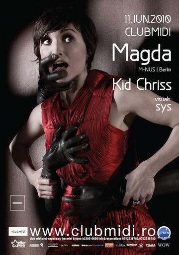 2010-06-11 - Magda @ Club Midi.jpg