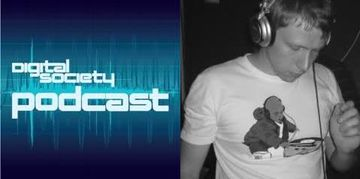 2010-10-18 - Luke Terry - Digital Society Podcast 044.jpg