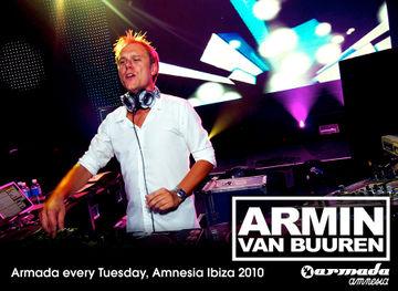 2010 - Armin van Buuren (Armada @ Amnesia, Ibiza).jpg