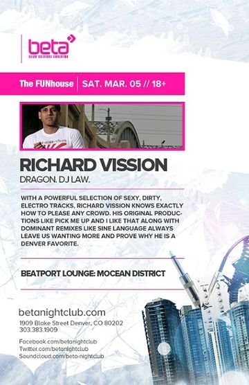 2011-03-05 - Beta Nightclub.jpg