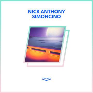 2011-04-10 - Nick Anthony Simoncino - Leisure Mix.jpg