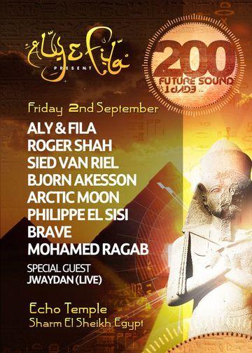 2011-09-02 - Futur Sound Of Egypt 200, Echo Temple -2.jpg