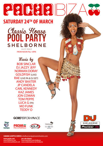 2012-03-24 - Pacha Classic House Pool Party, The Shelborne, WMC.jpg