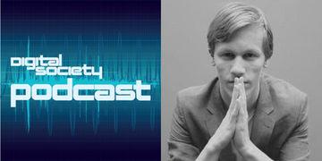 2012-07-28 - Juventa - Digital Society Podcast 118.jpg
