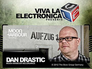 2012-08-01 - Dan Drastic - Moon Harbour Special (Viva La Electronica).jpg