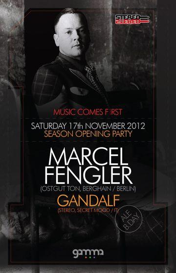 2012-11-17 - Season Opening Party, Gamma -1.jpg