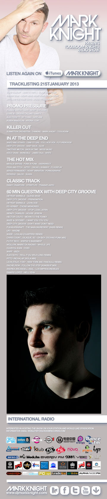 2013-01-21 - Mark Knight, Deep City Groove - Toolroom Knights.jpg