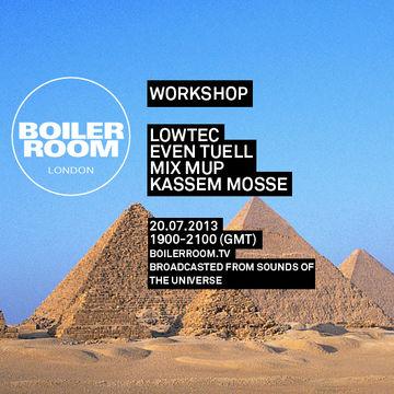 2013-07-20 - Boiler Room x Workshop, Sounds Of The Universe.jpg