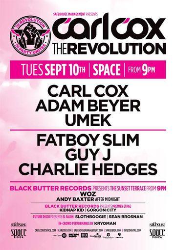 2013-09-10 - The Revolution, Space.jpg