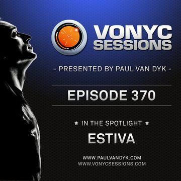 2013-09-26 - Paul van Dyk, Estiva - Vonyc Sessions 370.jpg