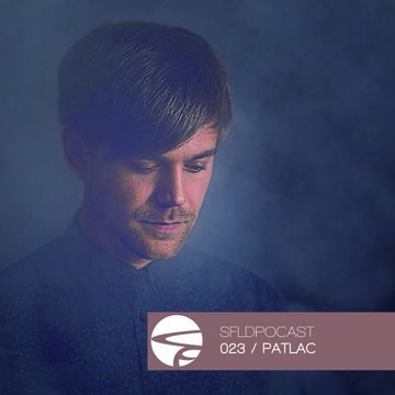 2013-10-25 - Patlac - Soulfooled Podcast 023.jpg