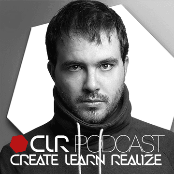2014-02-17 - Alberto Pascual - CLR Podcast 260.png
