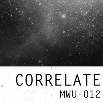 2014-04-17 - Correlate - Making Waves Underground 012.jpg