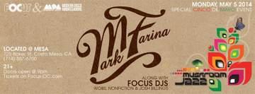 2014-05-05 - Focus, Mesa.jpg