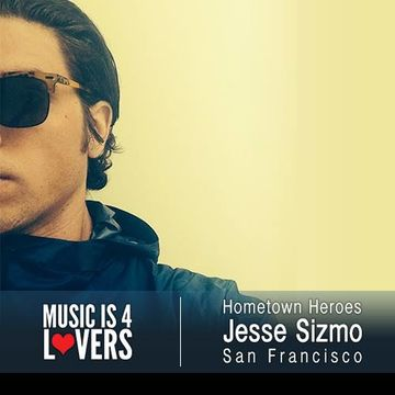 2014-06-04 - Jesse Sizmo - Hometown Heroes.jpg