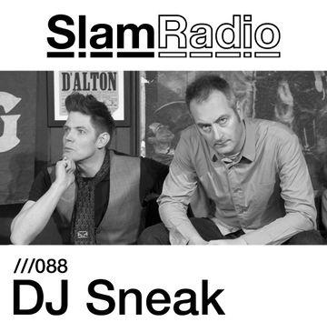 2014-06-05 - DJ Sneak - Slam Radio 088.jpg
