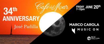 2014-06-20 - 34 Years Café del Mar.jpg