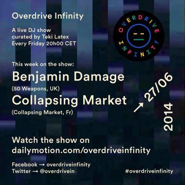 2014-06-27 - Overdrive Infinity 32.jpg