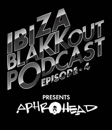 2014-08-28 - Aphrohead - Ibiza BlaKKout 4.jpg
