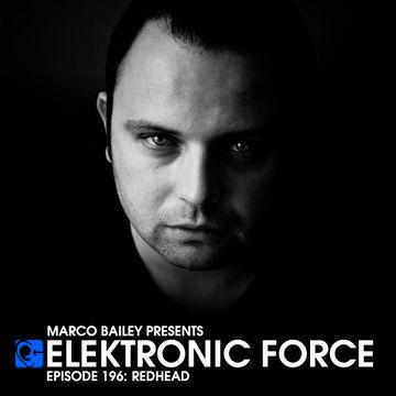2014-09-18 - Redhead - Elektronic Force Podcast 196.jpg