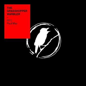 2014-11-28 - Paul Mac - The Grasshopper Warbler 011.jpg