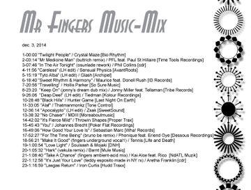 2014-12-03 - Mr.Fingers - Mr. Fingers Music Mix.jpg