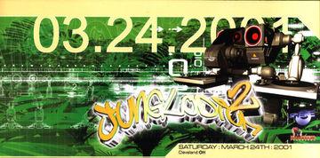 2001-03-24 - Junglodium 2, Cleveland-1.jpg