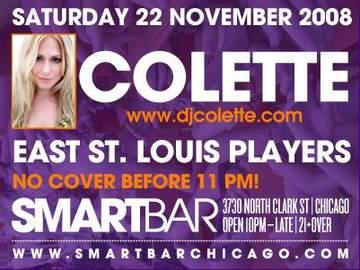 2008-11-22 - Smart Bar, Chicago.jpg