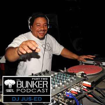 2009-01-14 - Jus-Ed - The Bunker Podcast 43 -2.jpg