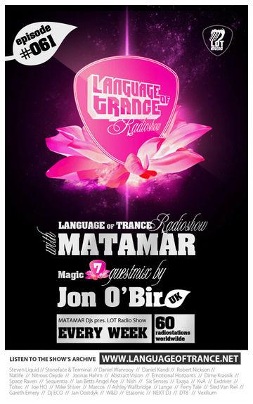 2010-07-10 - Matamar, Jon O'Bir - Language Of Trance 061.jpg