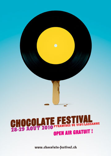 2010-08-2X - Chocolate Festival -1.jpg