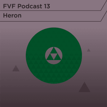 2010-09-13 - Heron - FVF Podcast 13.png
