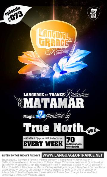 2010-10-02 - Matamar, True North - Language Of Trance 073.jpg