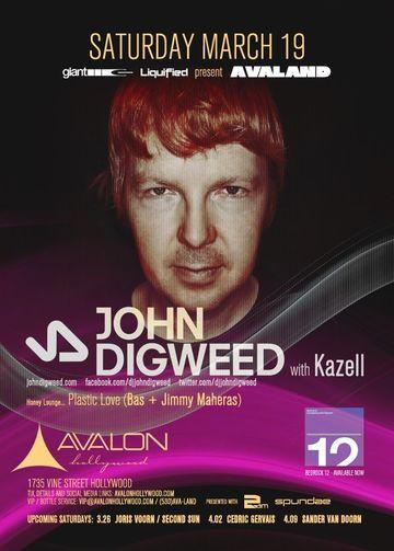2011-03-19 - John Digweed @ Avalon.jpg