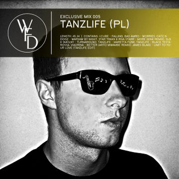 2011-04-01 - Tanzlife - What's For Dinna Exclusive Mix 005.jpg