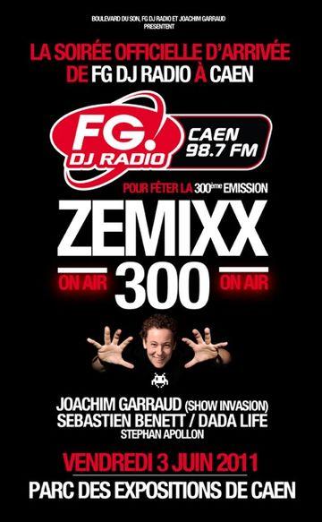 2011-06-03 - FG DJ Live, Caen, France (Ze Mixx 300).jpg