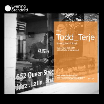 2011-09-28 - Too Terje - Evening Standard Live Recording Vol.2.jpg