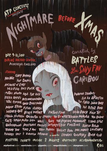 2011-12-09+10+11 - Nightmare Before Christmas, All Tomorrow's Parties.jpg