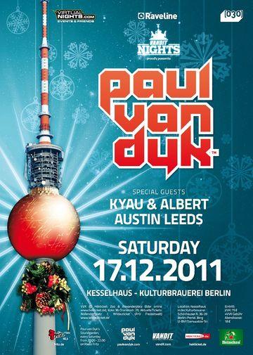 2011-12-17 - Kesselhaus.jpg