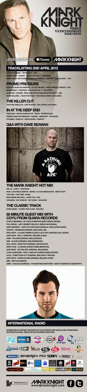2012-04-02 - Mark Knight, Coyu - Toolroom Knights.jpg