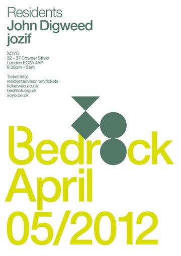 2012-04-05 - Bedrock, XOYO.jpg