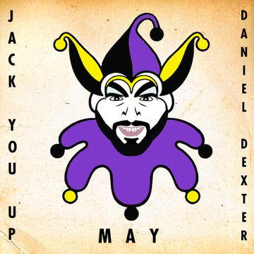 2012-05-04 - Daniel Dexter - Jack You Up (Storm Special).jpg