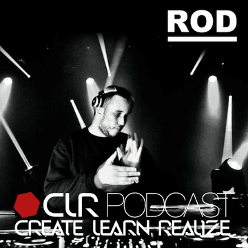 2012-06-25 - ROD - CLR Podcast 174.png