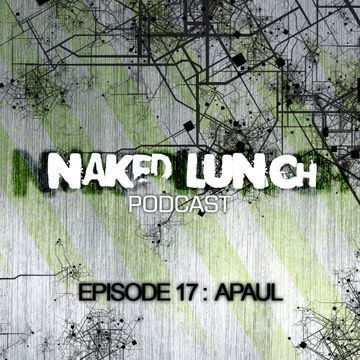 2012-08-04 - A.Paul - Naked Lunch Podcast 017.jpg