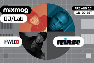 2012-08-17 - Marcus Nasty, T. Williams, Monki @ Mixmag DJ Lab.jpg
