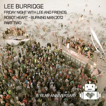 2012-08-31 - Lee Burridge @ 5 Years Robot Heart, Burnin Man -2.jpg