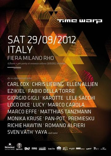 2012-09-29 - Time Warp, Italy -2.jpg